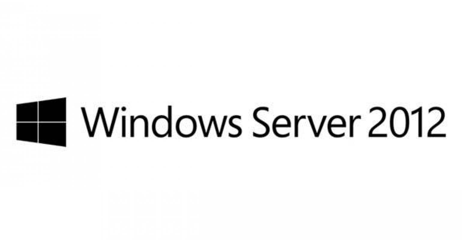 Windows Server 2012 R2 Evaluation Edition Shuts Down Every