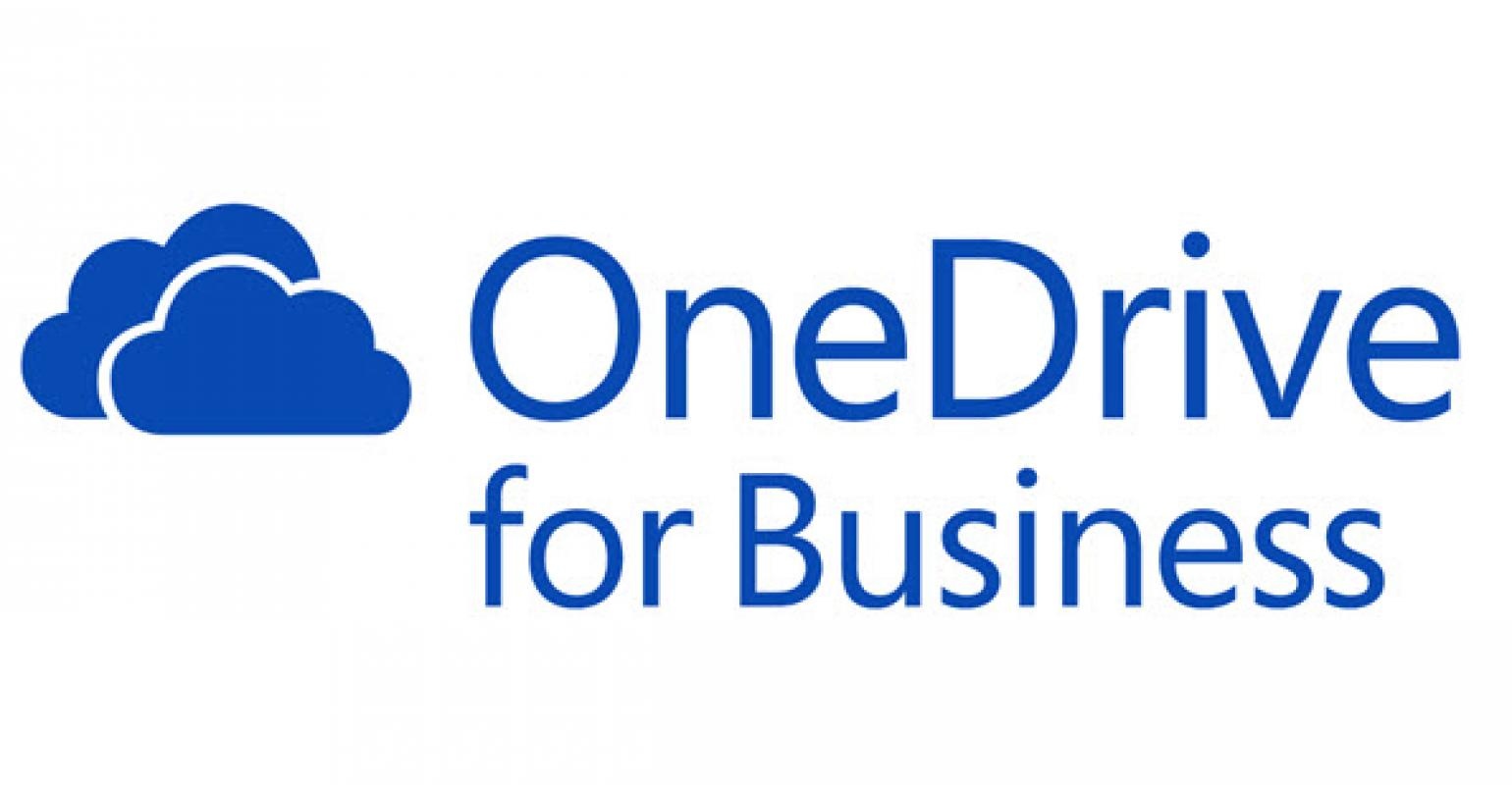 Download the OneDrive for Business Calculator to Help