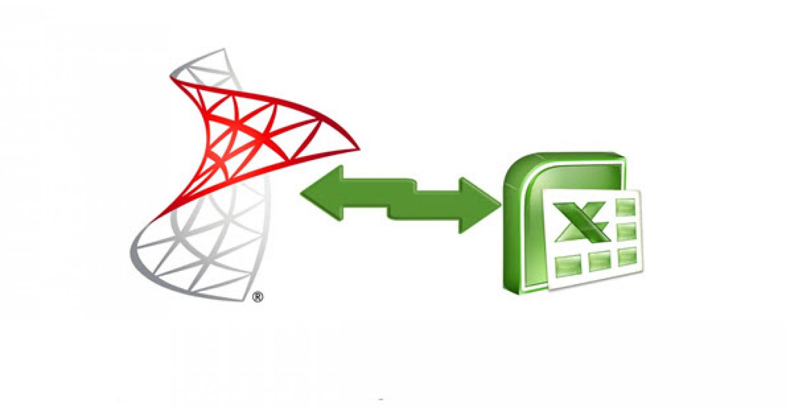 Manage MDS Data for SQL 2014 Inside Excel with This New Add