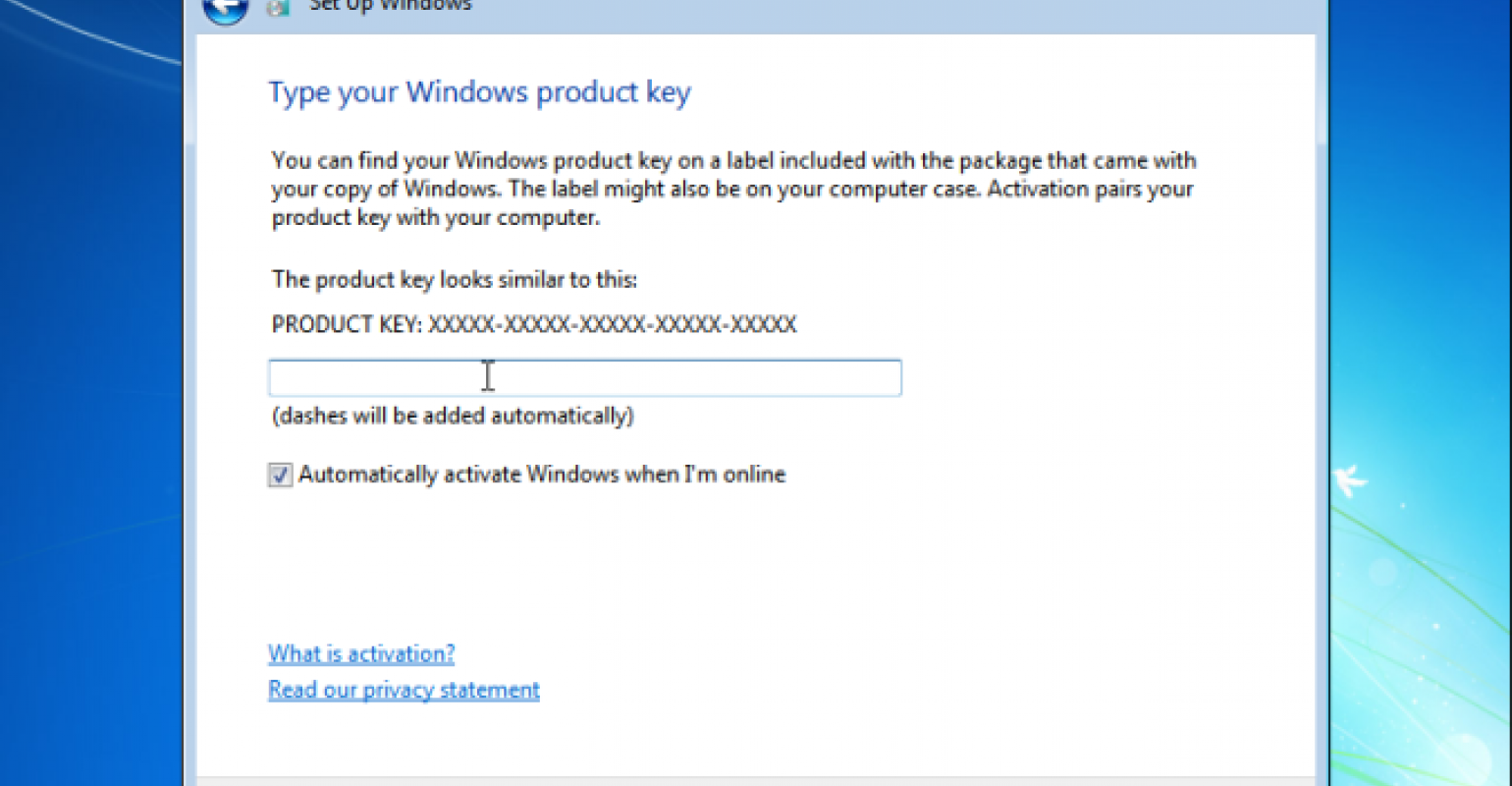 Official Microsoft blog lays out Windows 10 upgrade paths