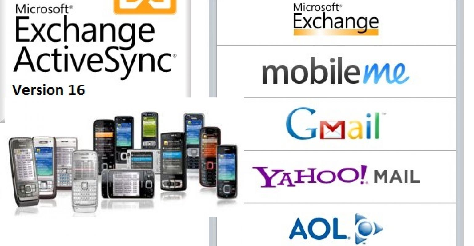 Microsoft updates Exchange ActiveSync to ensure that mobile