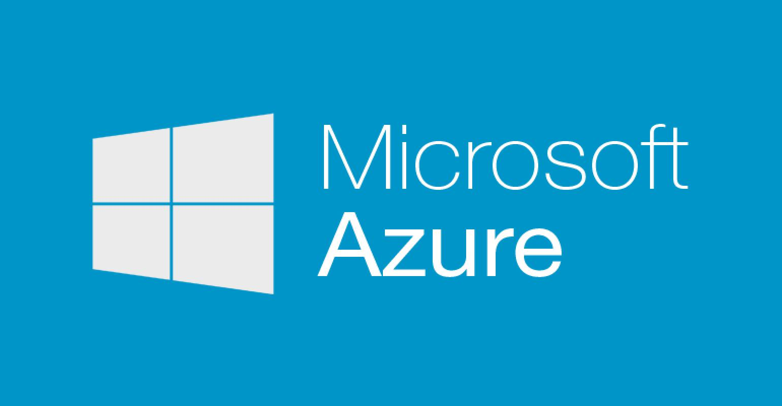 Autoscale with IaaS Azure Resource Manager | IT Pro