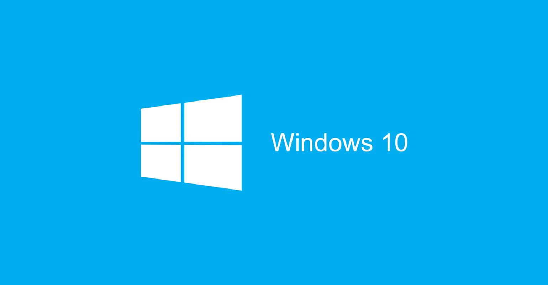 View Windows 10 startup folders  | IT Pro