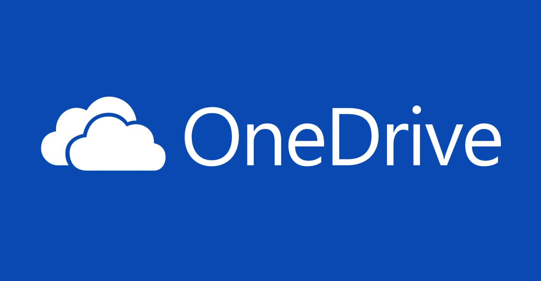 Where are OneDrive BitLocker Recovery keys? | IT Pro