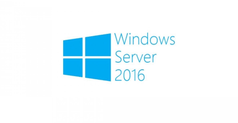 Create a Windows Server 2016 bootable USB   IT Pro