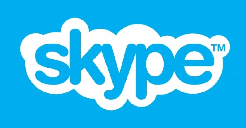Mac Skype for Business 2015 Client Side Logs | IT Pro