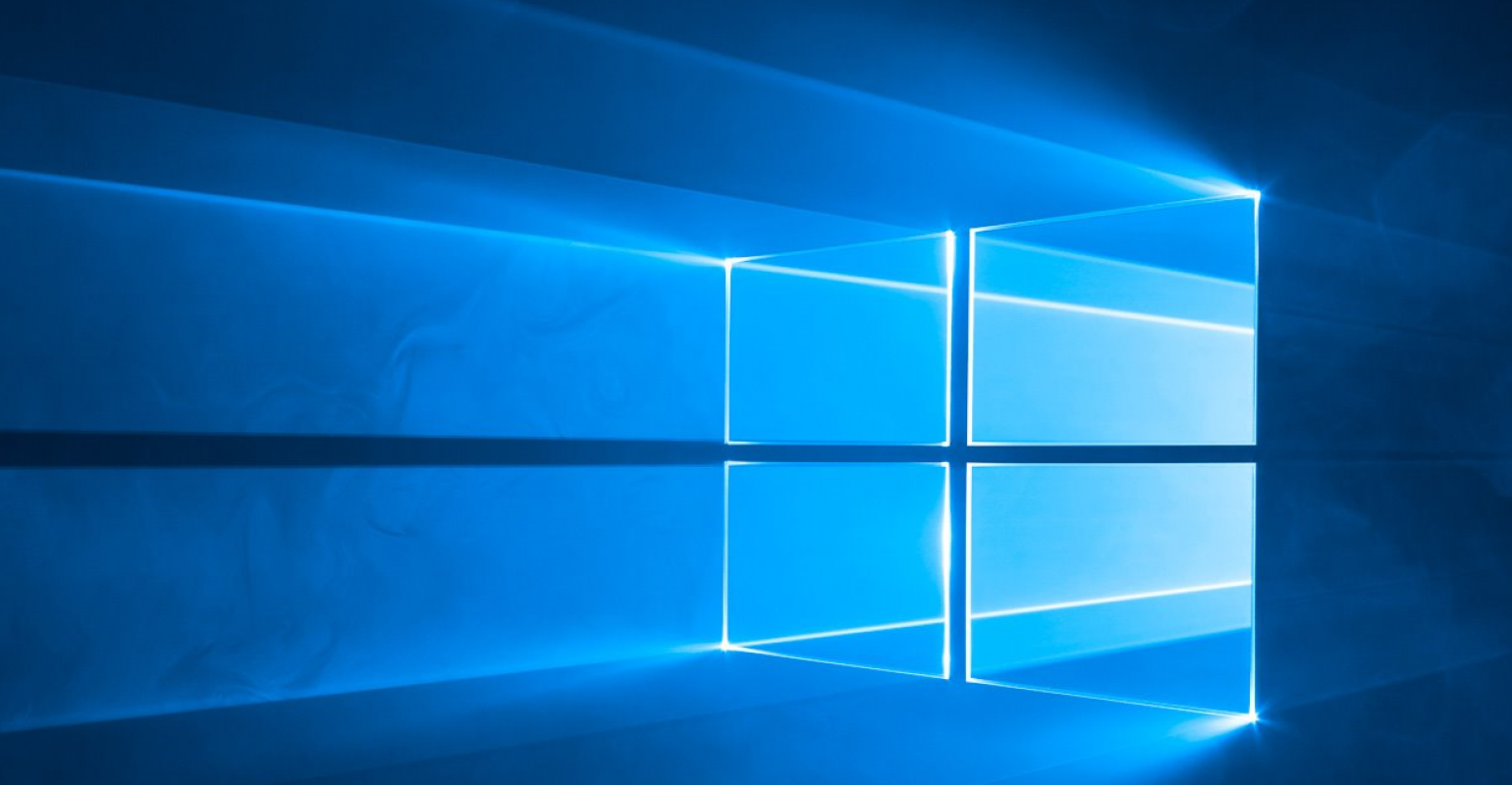 Microsoft Releases Windows 10 Software Development Kit (SDK
