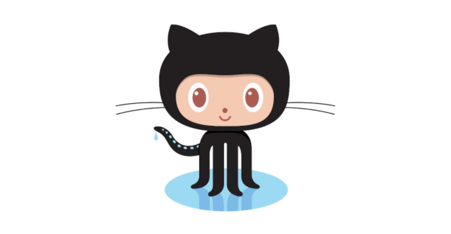 How do I download files from Github? | IT Pro