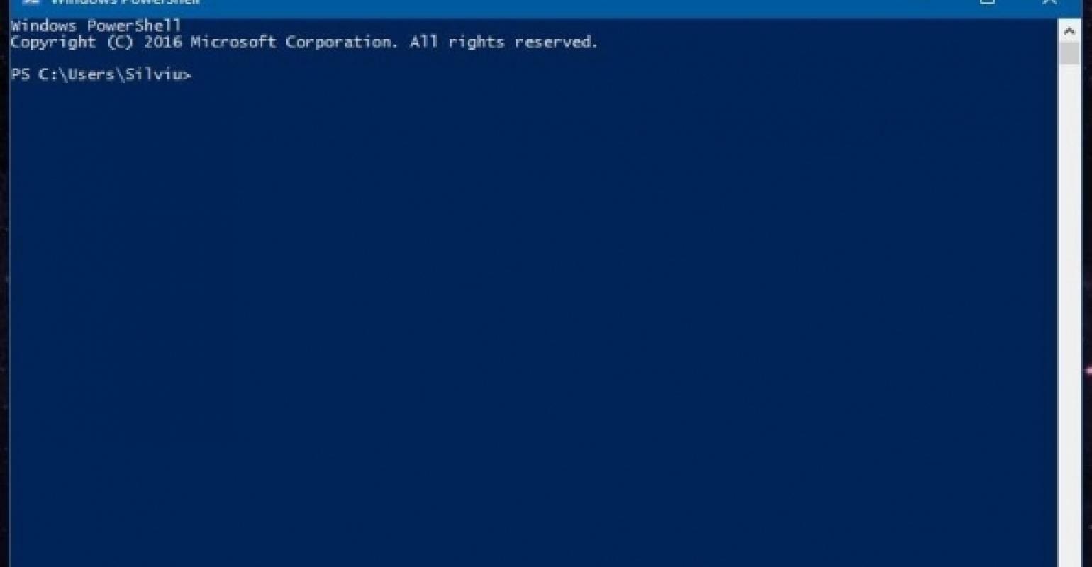How can I change the password of many users with PowerShell