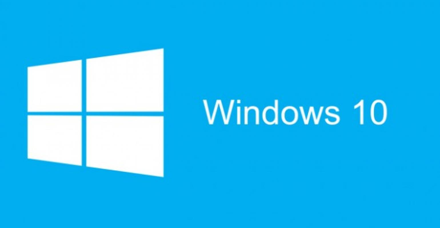 Check if Windows 10 is CB or LTSB | IT Pro