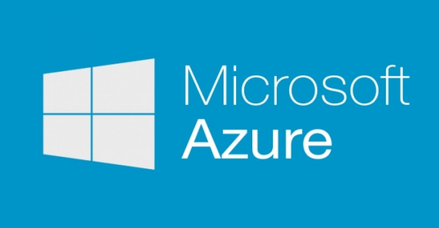 Check VM sizes available at a region using Azure CLI 2 0