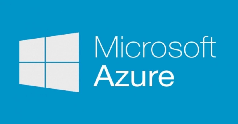Interact with Azure blob storage using PowerShell | IT Pro