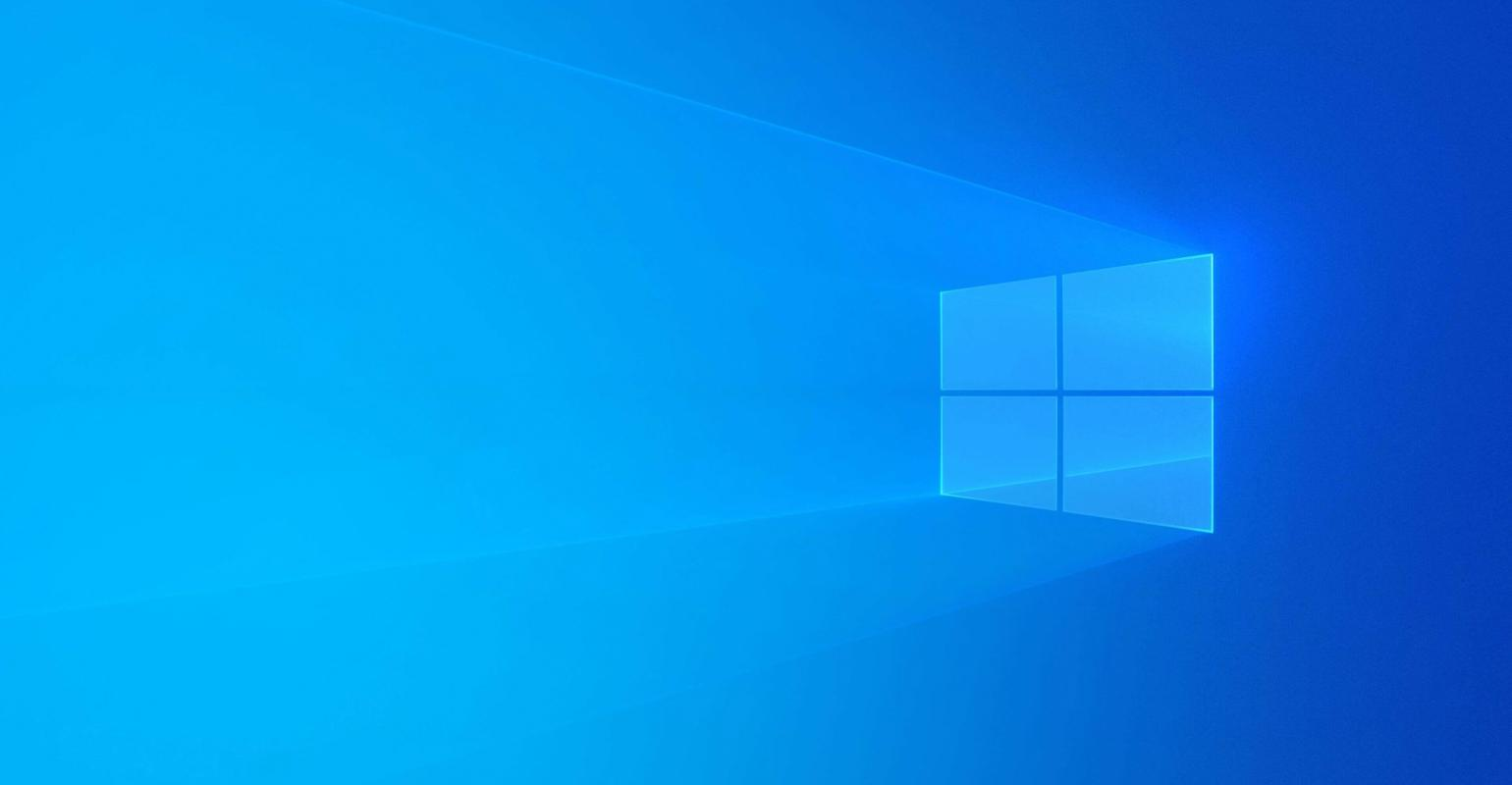 Highlights Of Windows 10 Version 1903 For It Pros It Pro