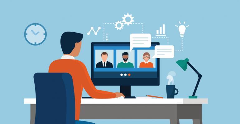 online IT training courses
