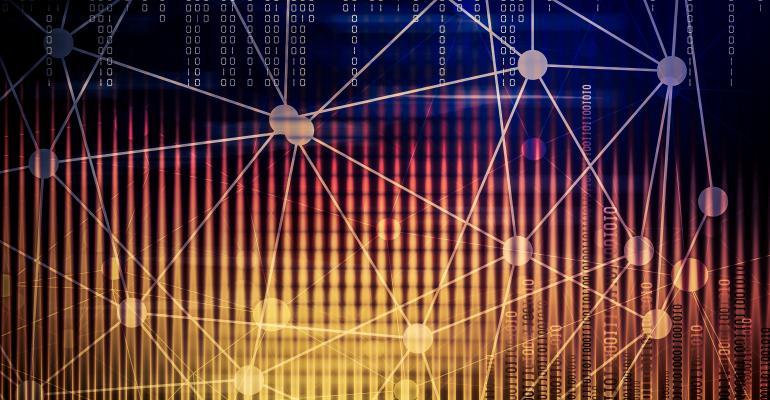 data analytics visual charts