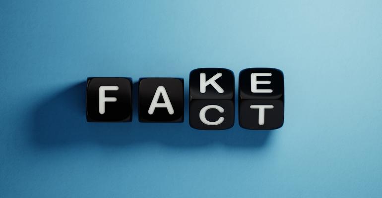 fake or fact blocks