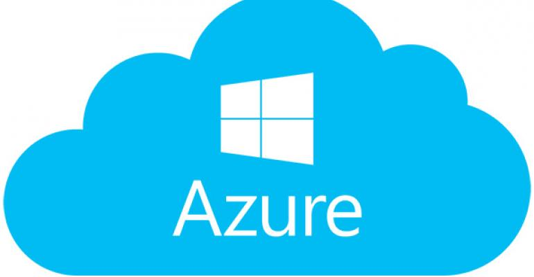 Azure Administrator Certification Path Simplified It Pro