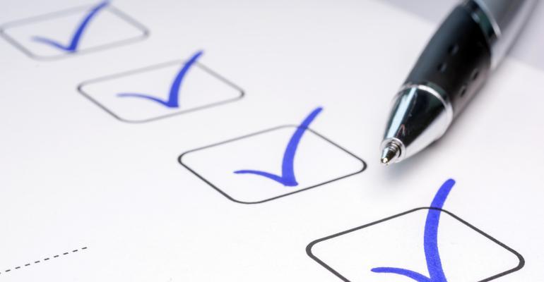 Checklist with pen.jpg