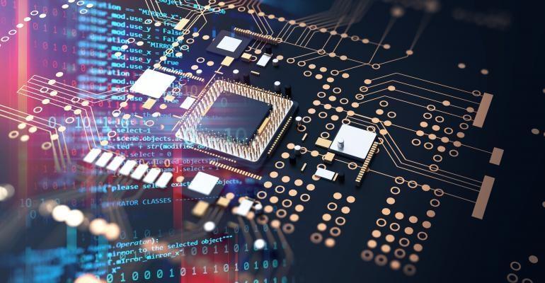 Close-up of a computer chip.jpg