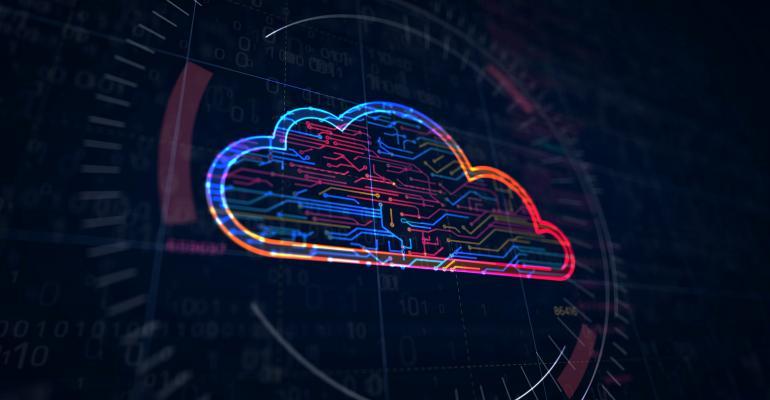 Cloud Repatriation.jpg