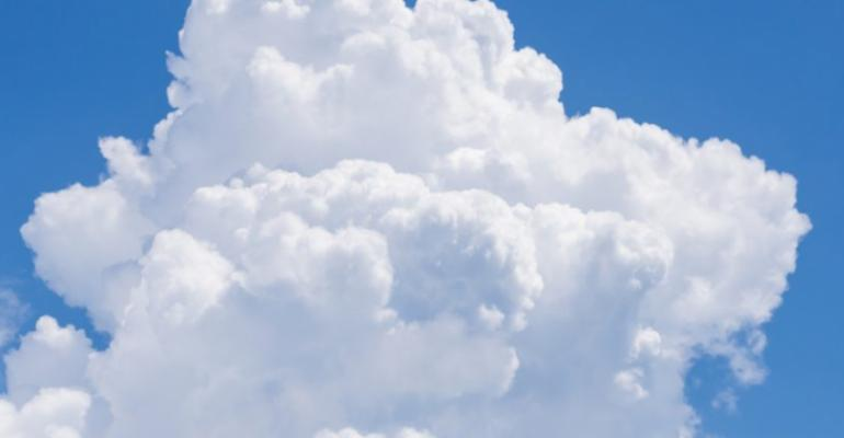 Cloud journey.jpg