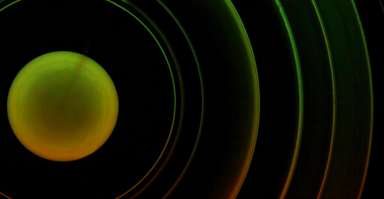 Concentric circles.png