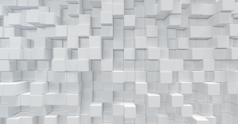Containers Kubernetes Storage.jpg