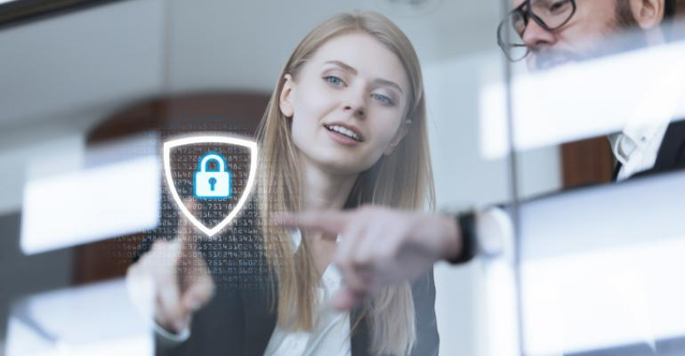 Cyber security systems for business network women man-acronis.jpg