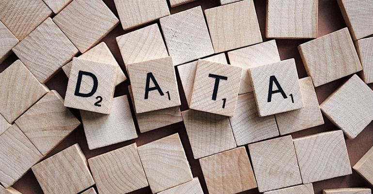 DATA written in Scrabble letters.png