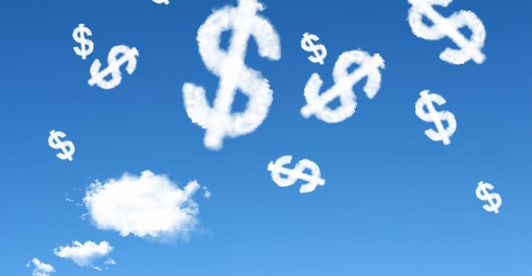 Dollar signs in clouds.jpg