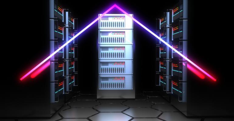 EOY19 data center concept 3D art getty.jpg