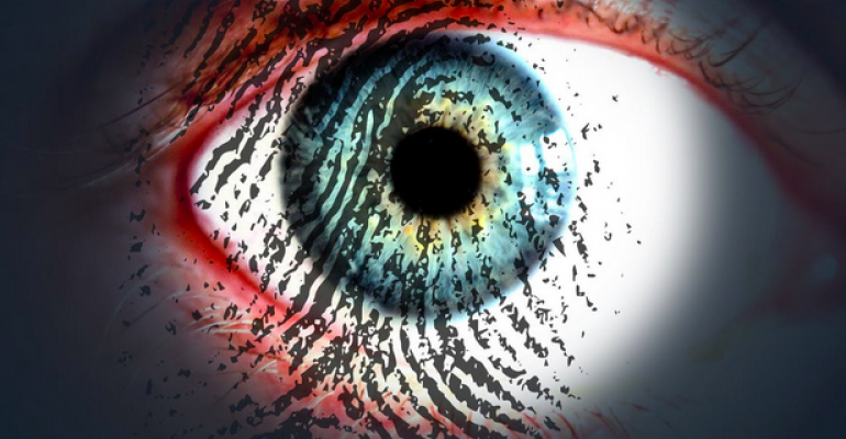 Eye with fingerprint.png