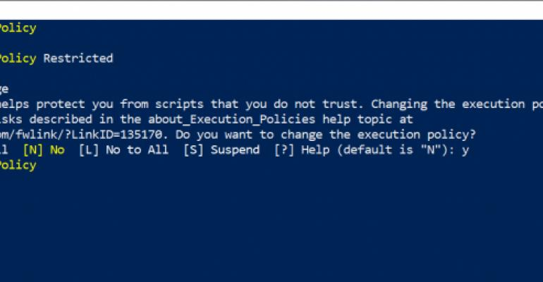 Fileless Malware 1-1.jpg