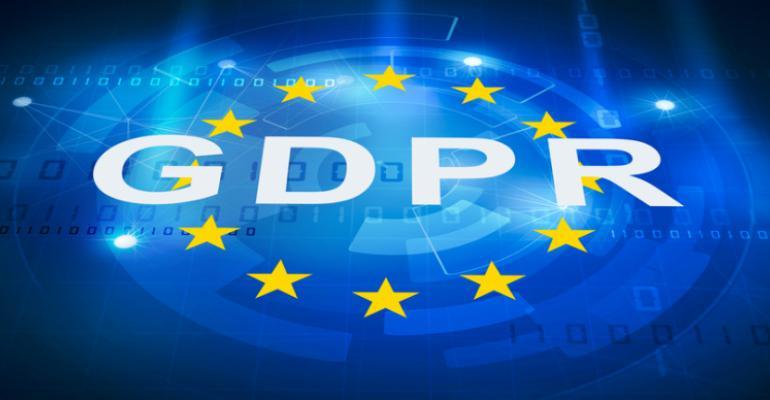 GDPR-EU-stars.jpg
