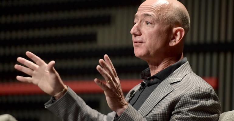 Amazon-CEO-Bezos