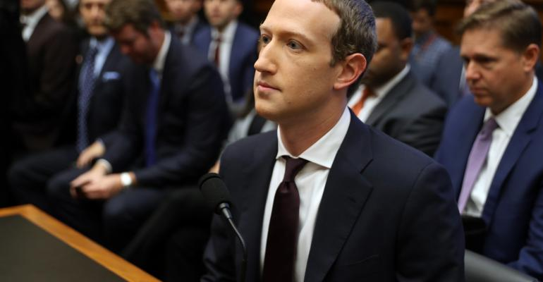 mark zuckerberg faces congress in facebook testimony