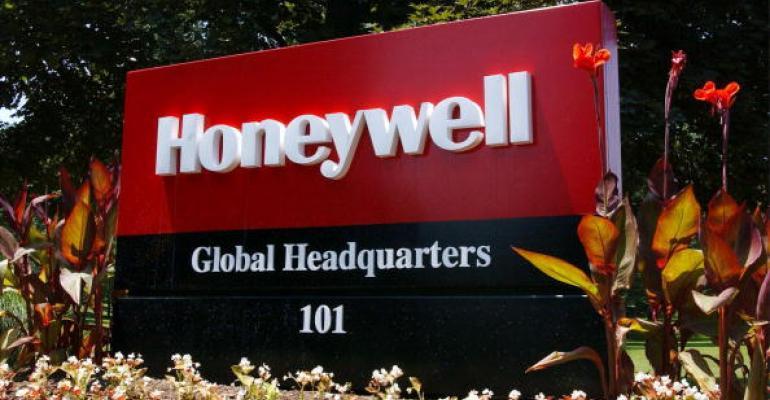 honeywell-sign