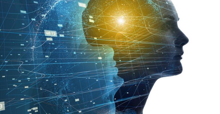 artificial-intelligence-illustration