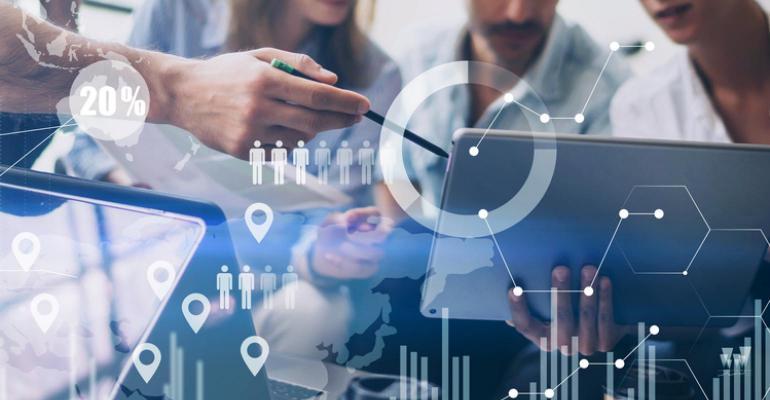 CRM zendesk salesforce