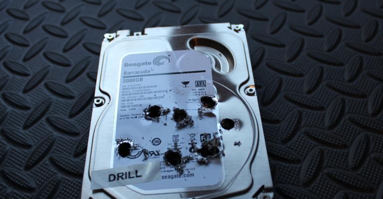Hard Drive Destruction 1.jpg