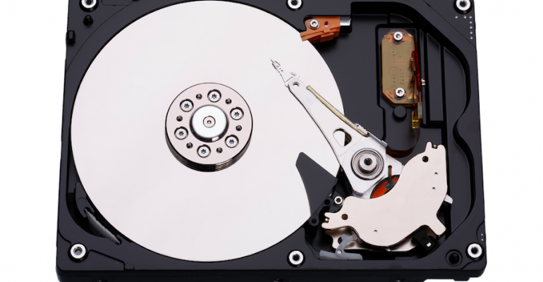 Hard disk drive.png
