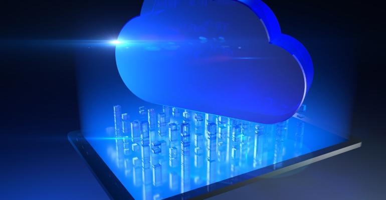 Hybrid Cloud Definition.jpg