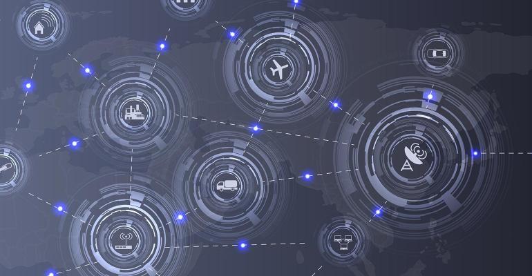 IoT-Networking-LoRaWAN.jpg