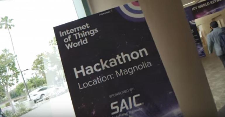 IoT-hackathon-angle.JPG