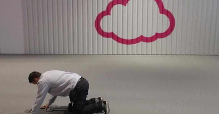 Cloud Management Platform CloudCheckr Raises $50M