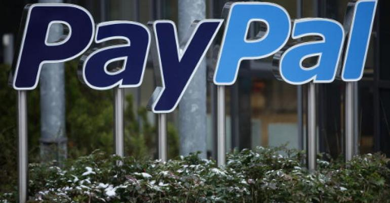 Why PayPal Replaced VMware With OpenStack