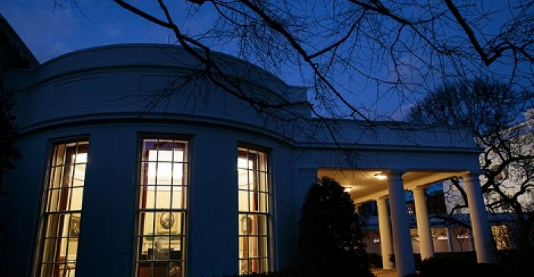 Obama Unveils New Federal Supercomputer Research Initiative