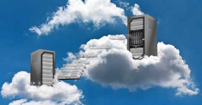 Nirvanix Collapse Provides Stress Test for Cloud Migration