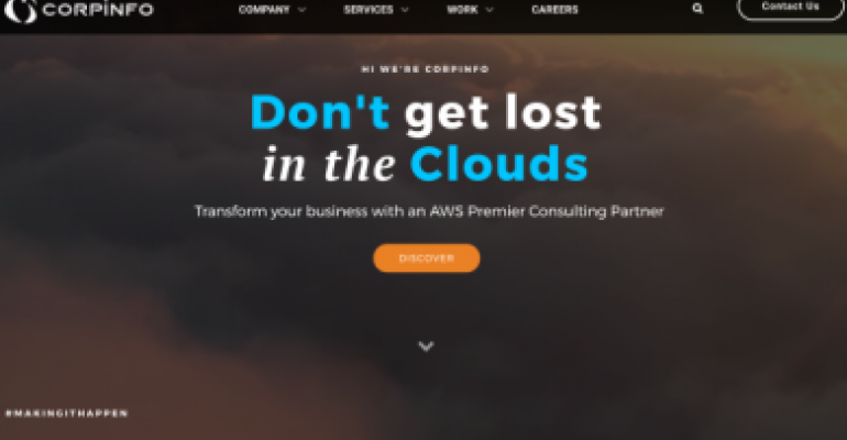 MSP Fights to Hire Scarce Cloud Engineers