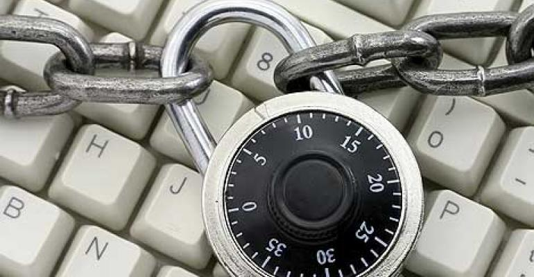 Post-Heartbleed, Data Centers May be Better Prepared